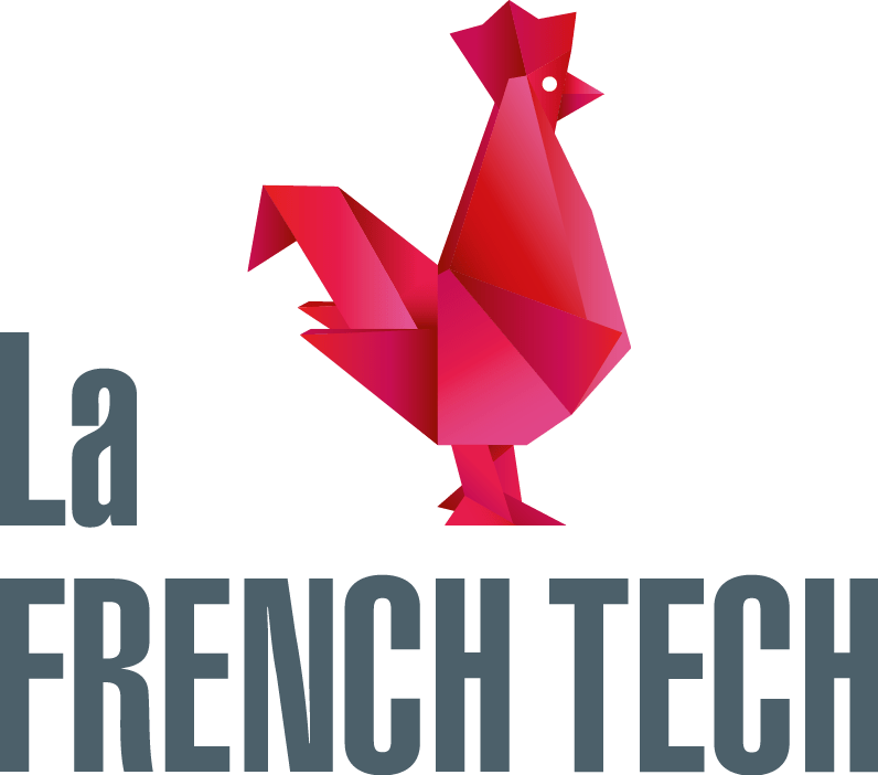 french_tech_logo