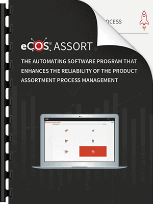 Assort product sheet